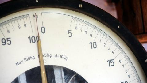 Realizzato l'aspiratore di obesità