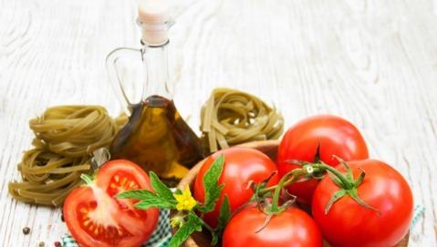 Dieta mediterranea: l'abbiamo inventata, ma la stiamo tradendo