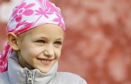 Ecco perché lo sport fa bene ai giovani malati di tumore