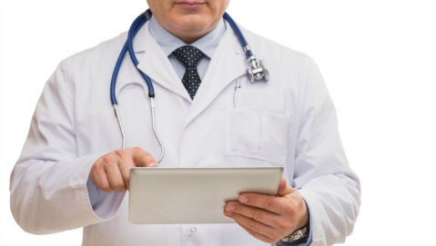 Quando occorre sottoporsi a una visita urologica?
