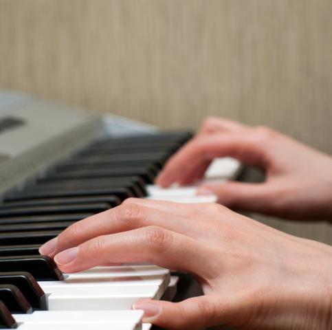 Uscire dal coma sulle note di Chopin