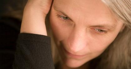 E' vero che la depressione può nascere da un'infiammazione?