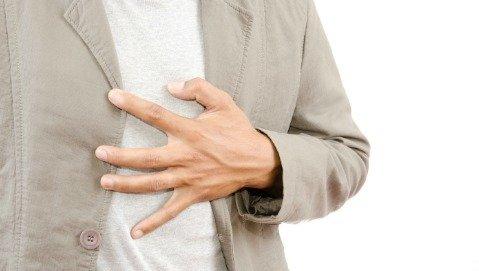 Aneurisma dell'aorta addominale: meglio sapere per poter prevenire