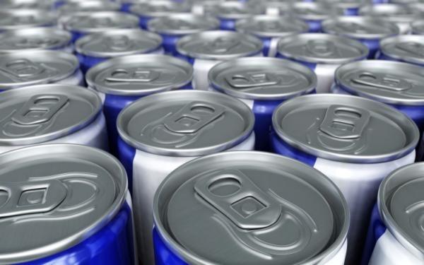 Energy drink: quando diventano pericolosi