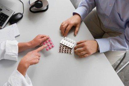 Il generico funziona come il farmaco di marca?