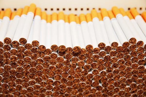 Tutti i nuovi divieti europei contro il fumo
