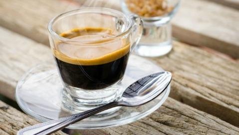 Il caffè può proteggere dai tumori del fegato