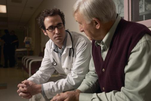 Prostata: un tumore sempre più diffuso ma che oggi fa meno paura