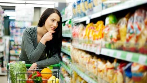 La dieta del gruppo sanguigno è un falso scientifico