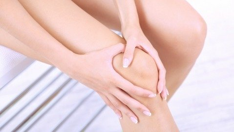Osteoporosi: meno fratture fra le donne più giovani
