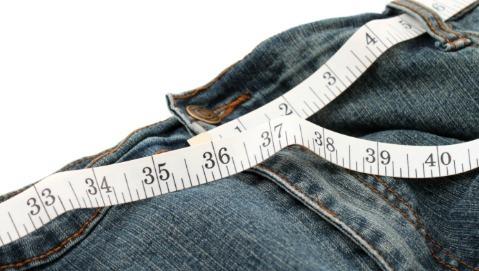 C'è un legame tra peso corporeo e depressione?