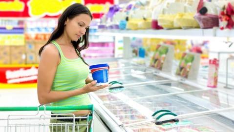 Malattie infiammatorie dell'intestino: sotto esame gli additivi alimentari