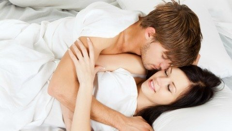 In Europa aumentano le malattie a trasmissione sessuale