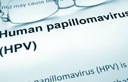 Il vaccino 9-valente contro l'Hpv anche in Italia