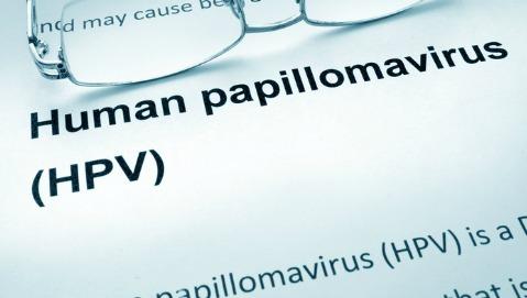 vaccino hpv virus attenuato medicament pentru papilomul uman