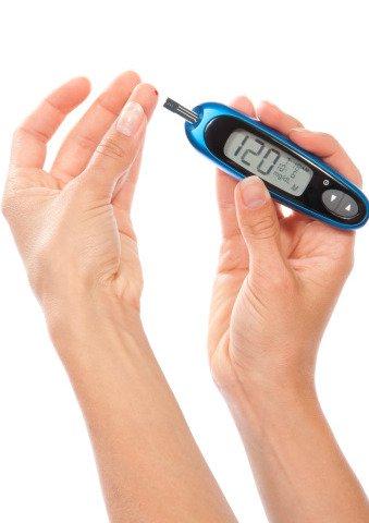 Doppia assoluzione per l'insulina: non nuoce al cuore e non crea tumori