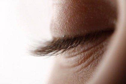 Che cos'è la psicoterapia Emdr basata sul movimento degli occhi?