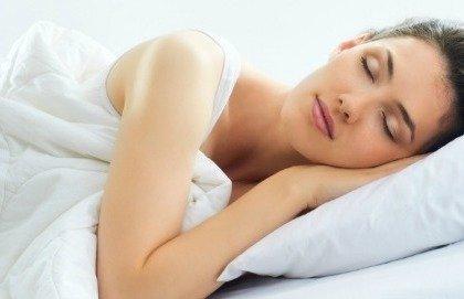 SPECIALE SONNO: perché è così importante dormire bene