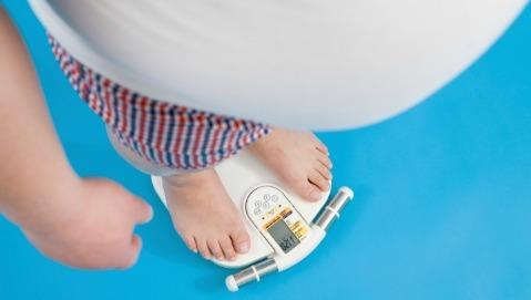 La sindrome metabolica aumenta il rischio di malattie cardiovascolari?