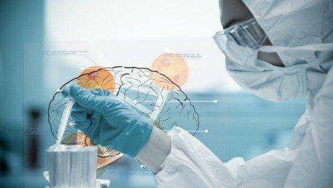 Ecco le dieci scoperte scientifiche più importanti del 2015