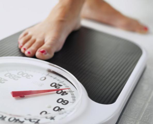 Evitando i chili in più si riduce il rischio di recidiva del tumore