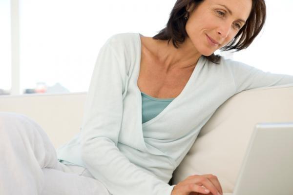 Tumore al seno: quando internet fa bene