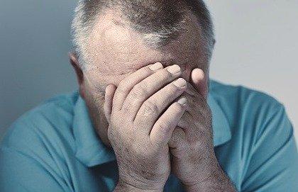 Ipertrofia prostatica benigna: come riconoscerla e curarla?