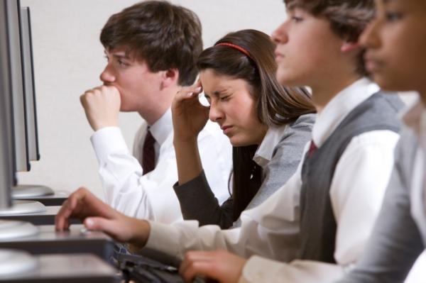 Adolescenti: a scuola senza colazione e il mal di testa è assicurato