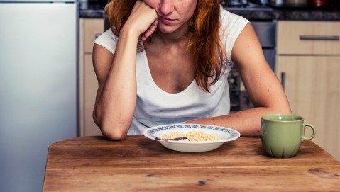 cibo che puoi mangiare quando sei a dieta