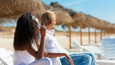 Danni da fumo: gli effetti sono diversi tra uomo e donna?
