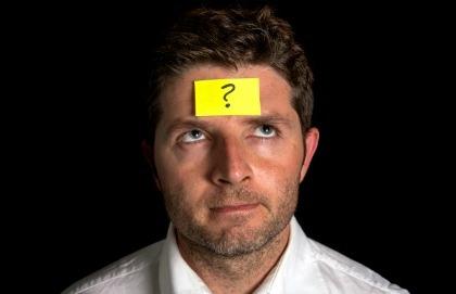Deficit di memoria, ecco quali possono essere le cause