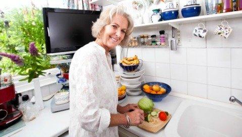 Farmaci e cardiologia: le donne rischiano il doppio