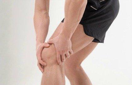Menisco: meglio l'intervento o l'esercizio fisico?