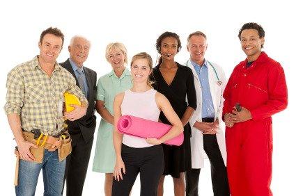 Diabete: a ognuno la sua cura