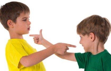 Maltrattamenti e bullismo accorciano la vita di dieci anni
