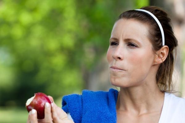 Attività fisica e dieta: la combinazione che salva il cuore