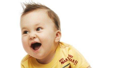 Ecco il modo per riconoscere i disturbi neurologici dell'infanzia