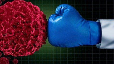 Una nuova speranza per i malati più gravi di leucemia