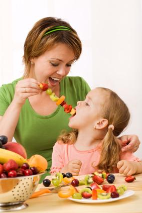 Vitamine e antiossidanti: ecco perché frutto batte pasticca 1-0