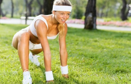 Quanto serve fare stretching?