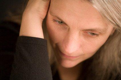 Il lutto è una malattia da curare?