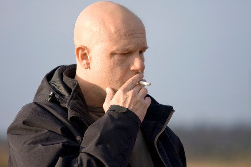 Se siete fumatori almeno fate scorta di vitamina D