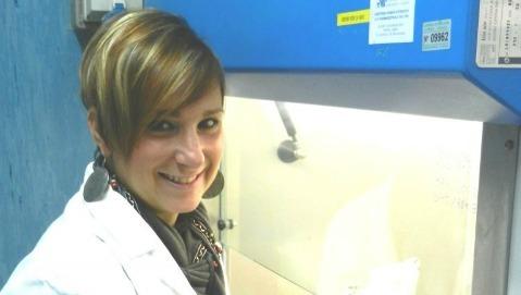 Dal mio laboratorio di ricerca al letto del malato