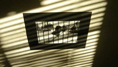La salute tradita nelle carceri italiane
