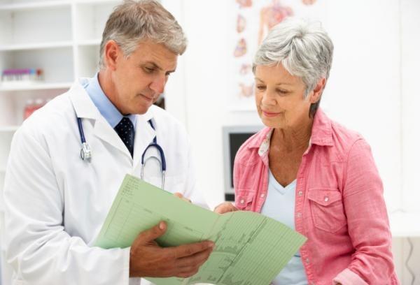 Menopausa: perchè le donne non devono temere la terapia ormonale