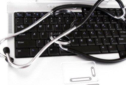Fidarsi delle informazioni mediche sul web? Ecco la bussola per navigare sicuri