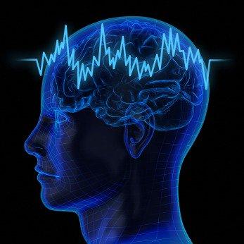 Se parli due lingue e balli allontani l'Alzheimer
