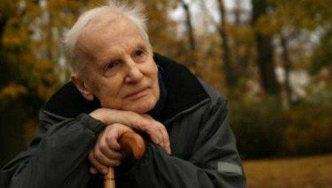 Troppo rame nel sangue favorisce le demenze