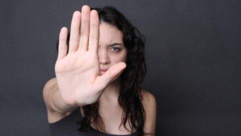 Tumore dell'ovaio: conoscerlo per prevenirlo