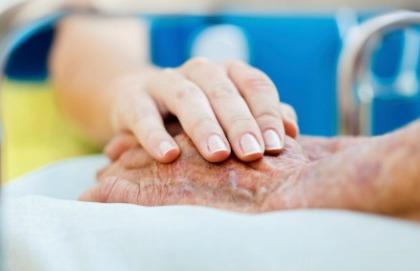 Alzheimer, ecco quando andare dal medico